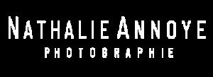 Nathalie Annoye Photography Logo